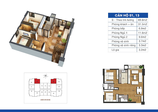 thi-truong-nha-dat-chung-cu-ct-36-dinh-cong-dream-home-10