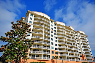 Galia, Perdido Towers, Beach Colony Condominiums For Sale, Perdido Key