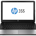 HP 355 G2 Driver Download For Windows 10/8.1/7