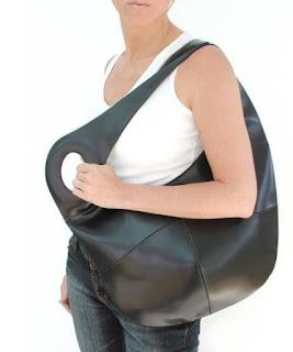 Jerome Olivet bag
