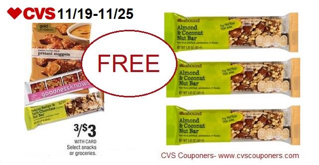 http://www.cvscouponers.com/2017/11/free-gold-emblem-abound-nut-bars-at-cvs_17.html