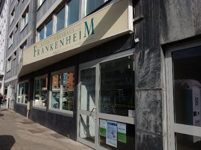 https://bestattungshaus-frankenheim.de/bestattung/bestattungsformen/das-kolumbarium/