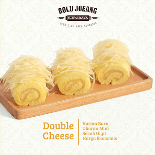 bolu-joeang-double-cheese