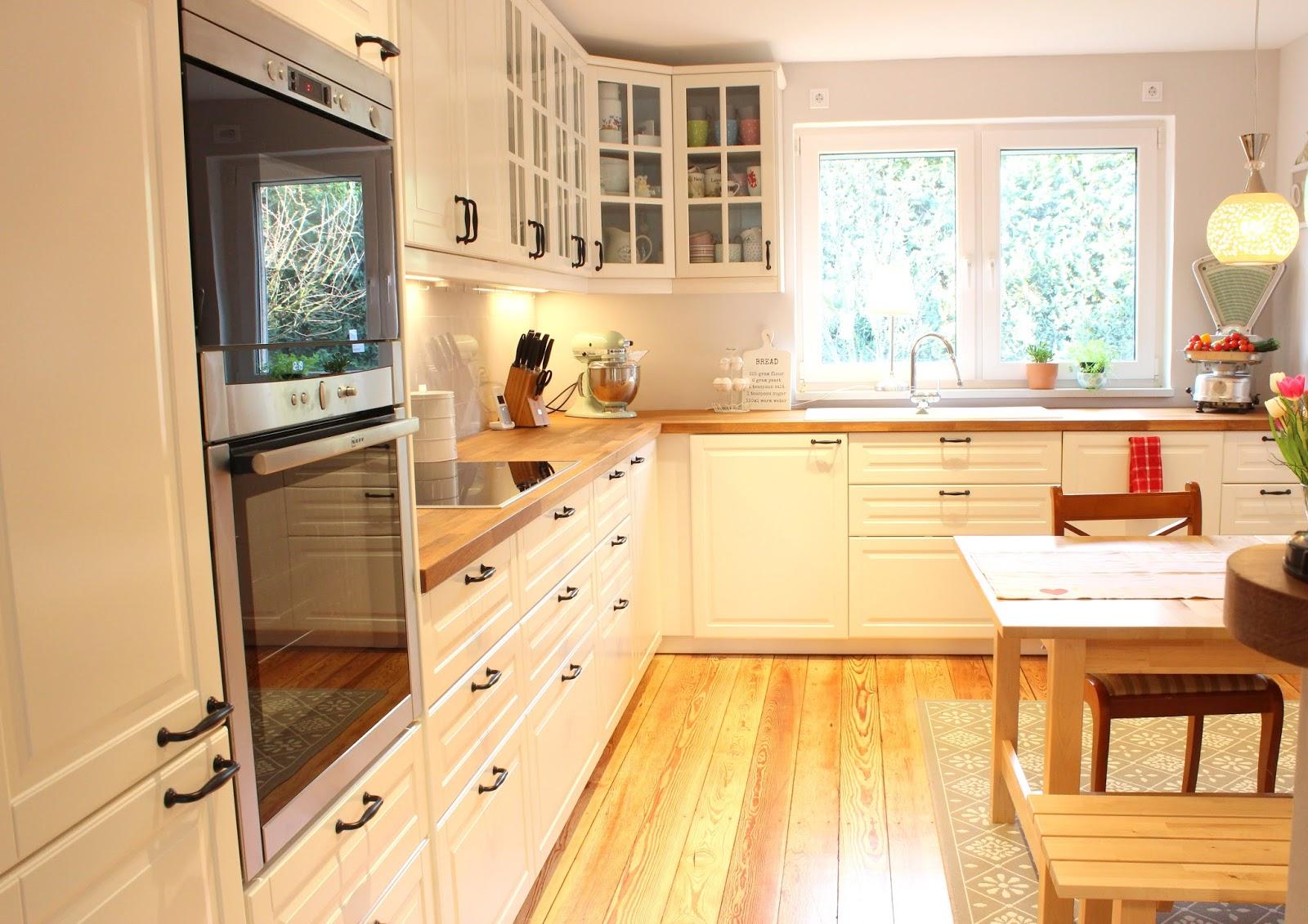 Küche Offen Wohnzimmer Modern | Wohnideen Moderne Küche Offene ...