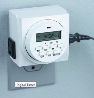 https://www.harborfreight.com/digital-timer-95205.html
