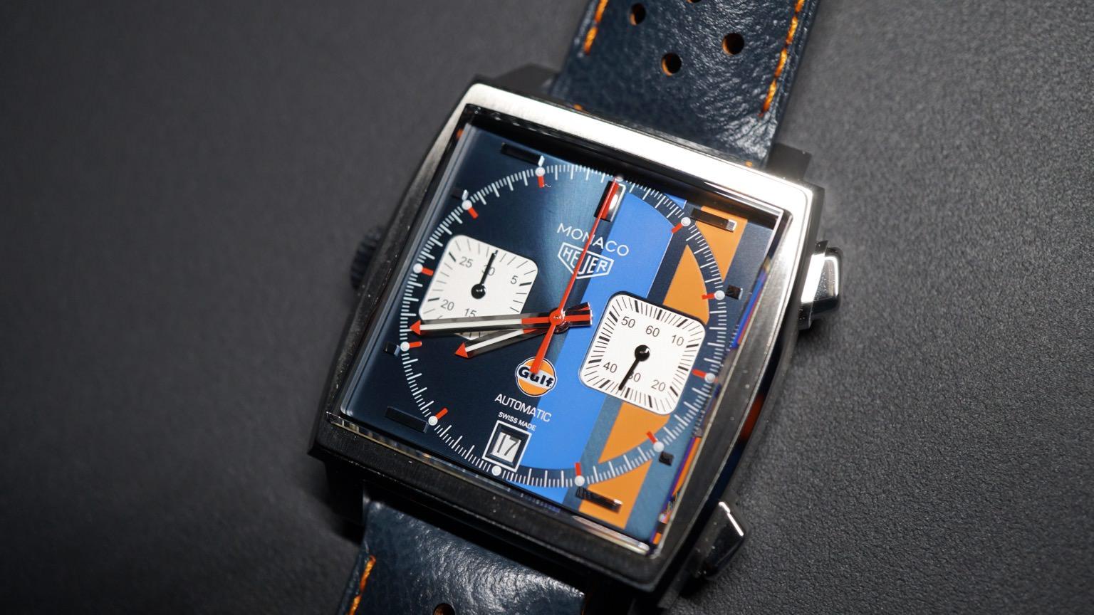 Los 6 relojes más poderosos para viajar por el mundo | viajaBonito ...