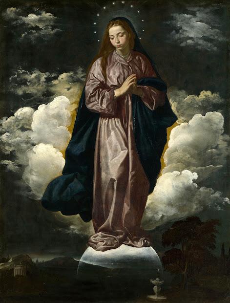 Virgen Mar Madre Nuestra Canciones La