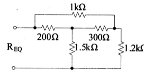 Introduction To Electrical Engineering Previous Question