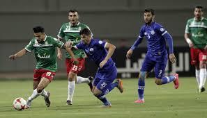 مشاهدة مباراة الوحدات والرمثا بث مباشر بتاريخ 21 / فبراير/ 2020 كأس الاردن