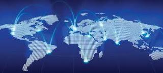 expanding overseas challenges