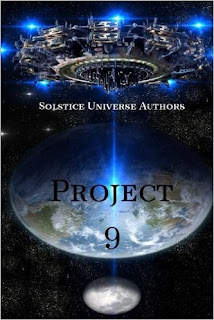 http://www.amazon.com/Project-9-Chris-S-Hayes/dp/1625263163/ref=la_B00TV6H41C_1_2/182-1031794-6313520?s=books&ie=UTF8&qid=1455044863&sr=1-2
