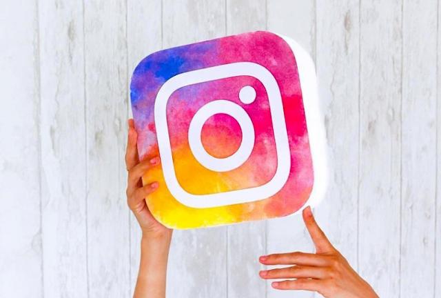 Cara Mencegah Komentar Spam di Instagram, cara mengatasi komentar spam, cara menanggulangi komentar spam di instagram, cara mudah mengatasi munculnya komentar spam di instagram.