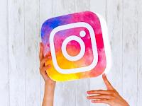 5 Cara Mencegah Komentar Spam di Instagram