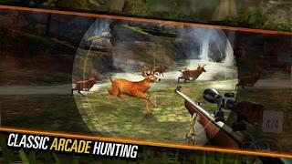 deer hunter classic 2