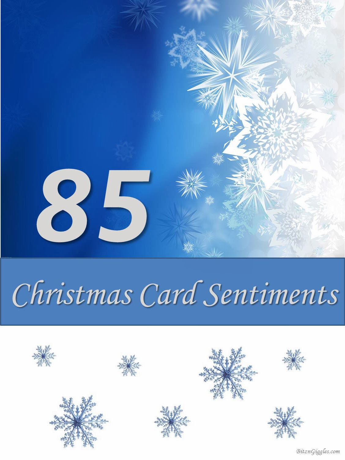 Make Free Greeting Cards Online