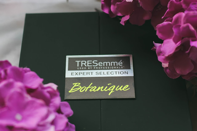 Tresemme New Botanique Nourish & Replenish Shampoo and Conditioner price review india, best shampoo for hair fall, best shampoo for frizzy hair, best conditioner for smooth hair, how to get shiny hair, beauty , fashion,beauty and fashion,beauty blog, fashion blog , indian beauty blog,indian fashion blog, beauty and fashion blog, indian beauty and fashion blog, indian bloggers, indian beauty bloggers, indian fashion bloggers,indian bloggers online, top 10 indian bloggers, top indian bloggers,top 10 fashion bloggers, indian bloggers on blogspot,home remedies, how to