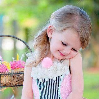 صور خلفيات اطفال بنات 2019 hd احلى صور بنات صغار 355822_dreambox-sat.