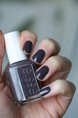 Image result for smokin hot essie