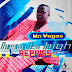 Mr.Vegas — Kill 'Em With It (Repriss)(AAC Plus M4A)