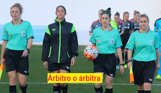 arbitros-futbol-arbitra