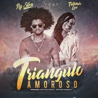 ● download Ny Silva feat Telma Lee - Triângulo Amoroso