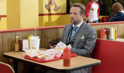 Insatiable Series Dallas Roberts Image 6