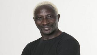 Survivor: Μπήκε Ο Πάτρικ Ογκουνσότο! Οι πρώτες Φωτογραφίες, Πότε θα τον δούμε στους δέκτες μας;