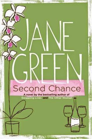 Jane Green Second Chance