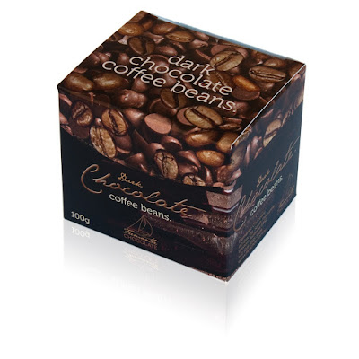 Where To Buy Chocolate Covered Coffee Beans