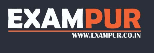 Exampur : Latest Online Form | Admit Card | Result 2019