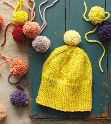 knitting, diy projects, do it yourself projects, diy, diy crafts, diy craft ideas,