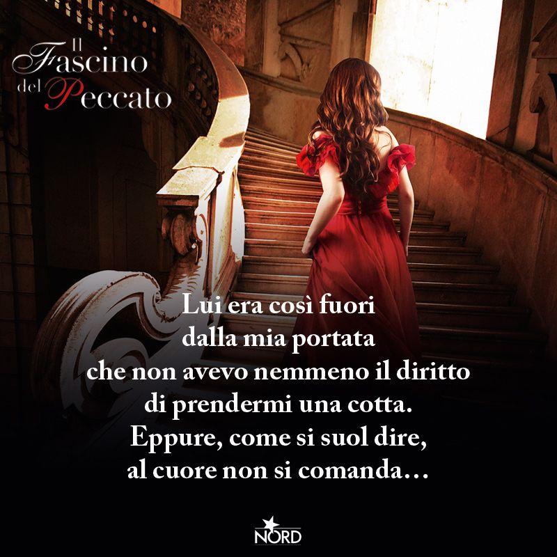 Frasibelle42 Le Frasi Piu Belle Del Film Romanzo