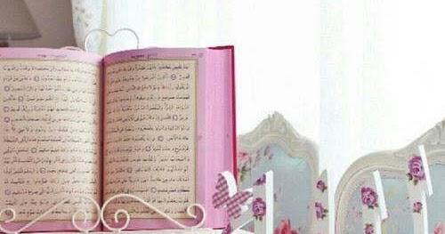 Jangan Asal Pukul Istri dengan Bermodal Surah an-Nisa: 34