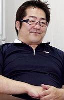 Fujimoto Satoru