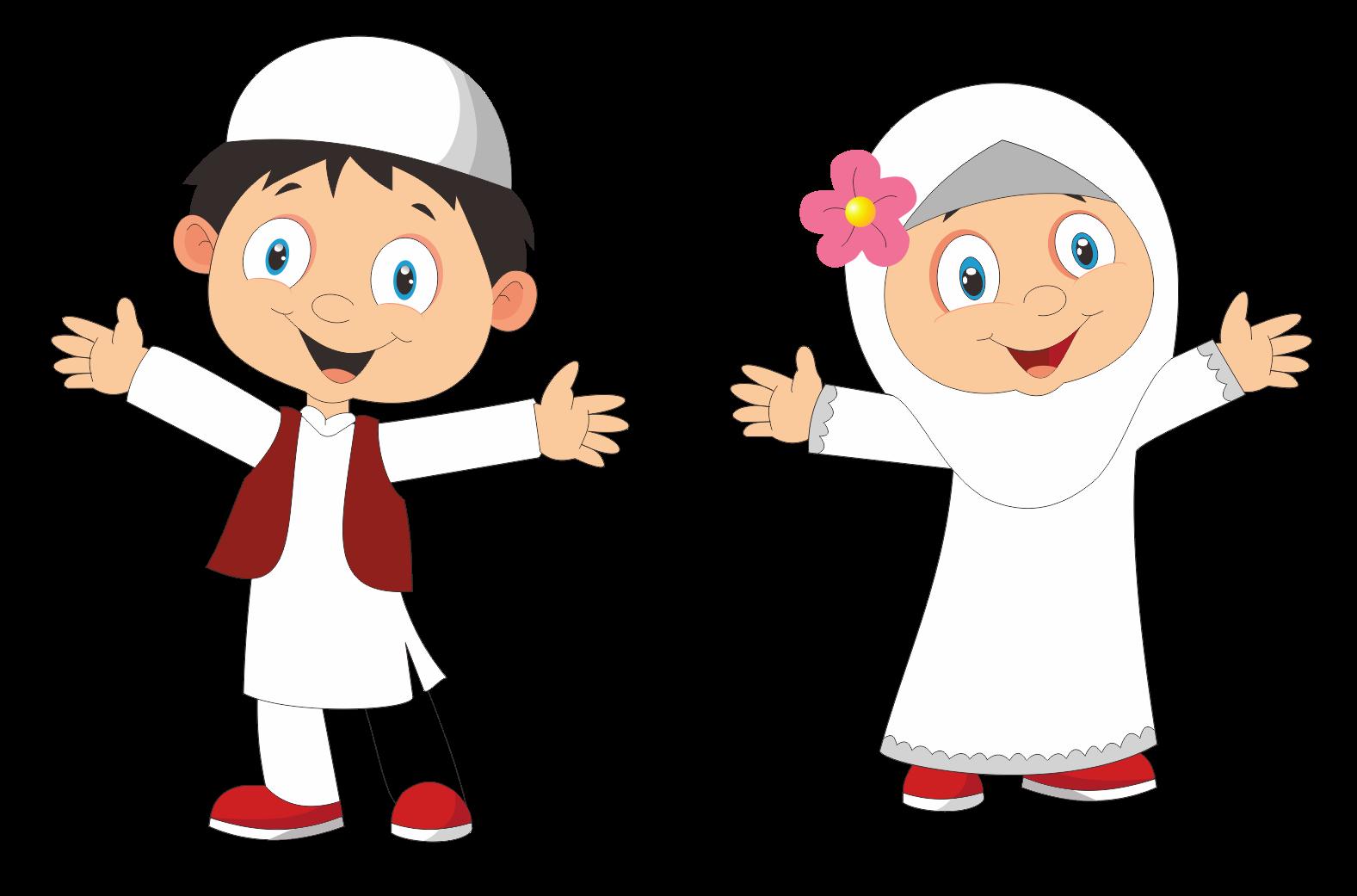 Gambar Animasi Anak Sekolah Png Nusagates