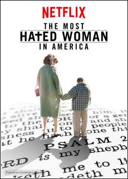 Baixar A Mulher Mais Odiada dos Estados Unidos Dublado Grátis
