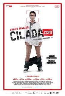 Cilada.com - Bruno Mazzeo