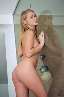 裸体艺术 - Sarika%2BA-S01-015.jpg