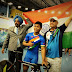 Esow Alben: Cyclist creates history by winning medal at world level