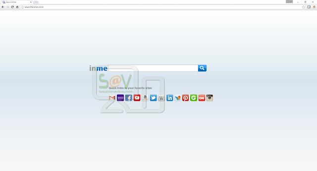 Searchinme.com (InMe)