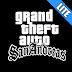 Download Game GTA SA Lite Apk + Data For Android Gratis!!!
