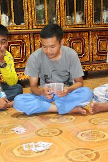 dekafirhansyah94.blogspot.com