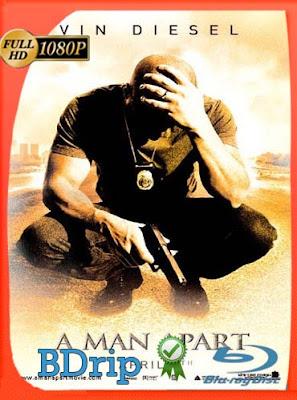 hombre diferente (diablo) (2003) 1080p BDRip Dual Audio Latino-Inglés [Subt. Esp] [GoogleDrive] DizonHD