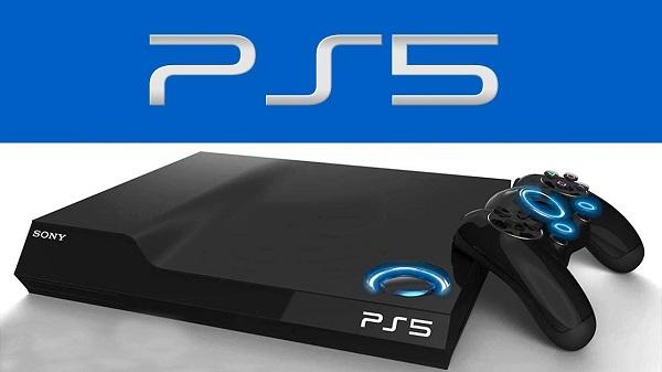 دليل جديد عن موعد محتمل للكشف عن جهاز PS5 ، معلومات لأول مرة !