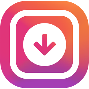 download InstaSave versi 2.1.6 (instagram download app)