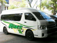 Jadwal Travel Runs Travelindo Samarinda - Sangatta PP