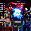 Update Cheat Point Blank, Spesial Walhack , Auto Hs , Skil Gm , Unlimited Ammo , Esp ~ One Cit