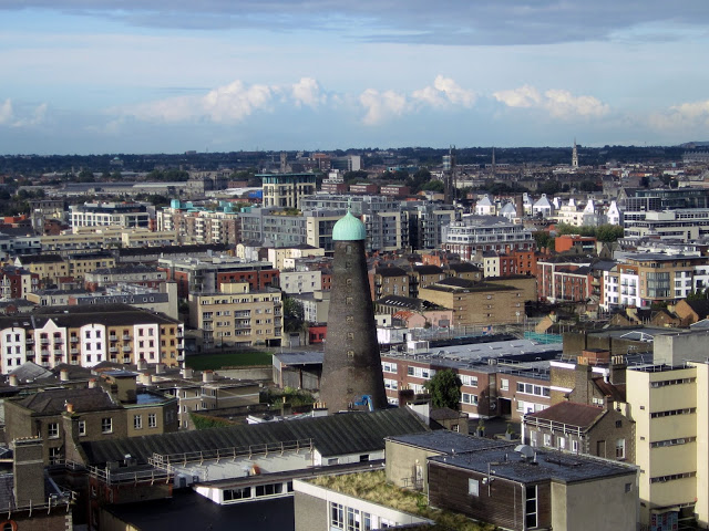 RoadTrip-Week-end-Dublin-Ireland-irlande