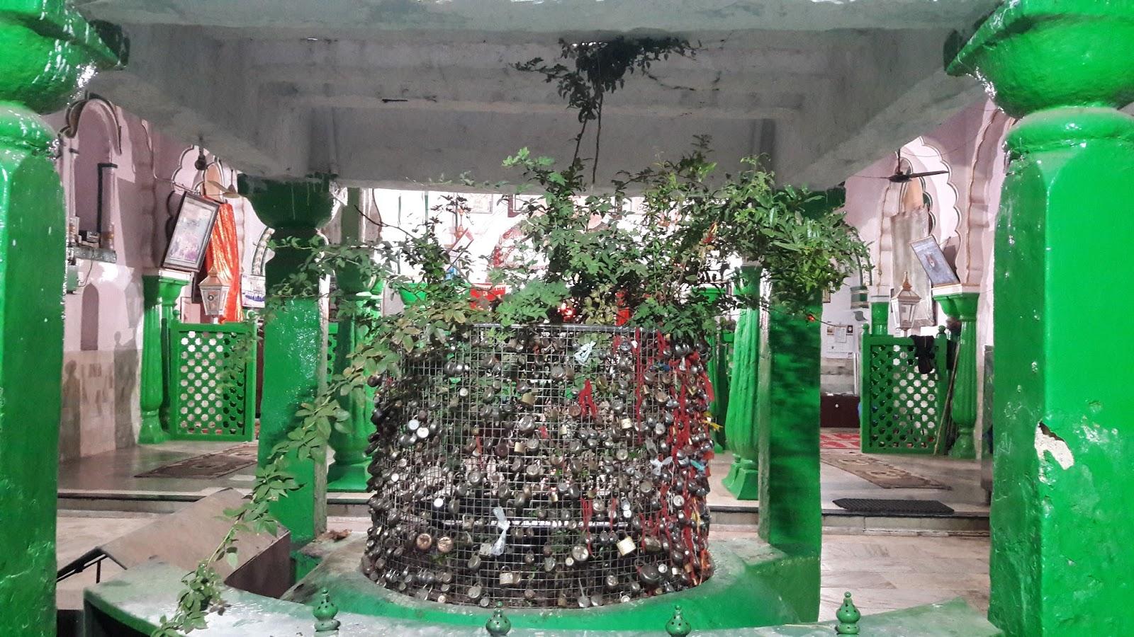 Maula Ali Shrine Wallpaper: Muharram Mirror: Latest Photographs Of Maula Ali Shrine
