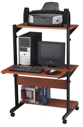 Eastwinds SOHO Desk